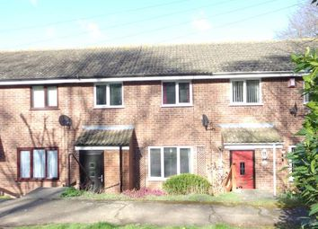 Thumbnail 3 bed property for sale in St. Andrews Gardens, Dover, Kent