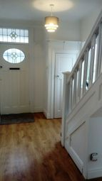 Thumbnail 3 bed semi-detached house to rent in Brodie Avenue, Liverpool