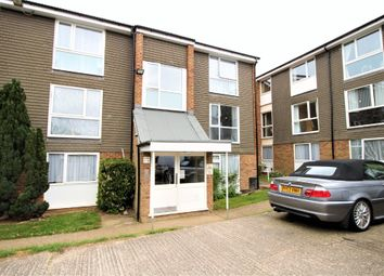 Thumbnail 1 bedroom flat for sale in Cuffley Court, Hemel Hempstead