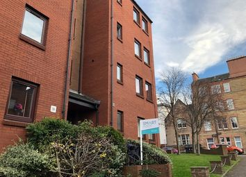Thumbnail 2 bed flat to rent in Bryson Road, Polwarth, Edinburgh