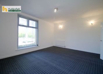 Thumbnail 3 bed terraced house to rent in Dudley Road, Huddersfield