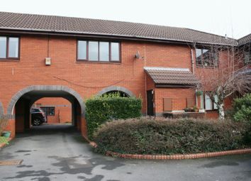 Thumbnail 1 bedroom property for sale in Housman Park, Bromsgrove