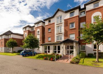 Thumbnail 2 bed flat for sale in 27/Flat 214, Mayfield Court, West Savile Terrace, Edinburgh