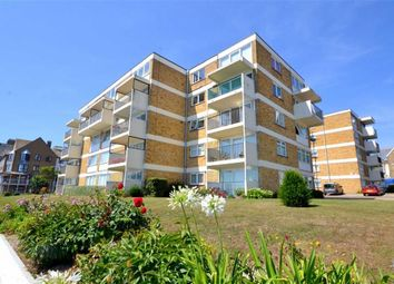 Thumbnail 2 bedroom flat for sale in Victoria Parade, Ramsgate, Kent