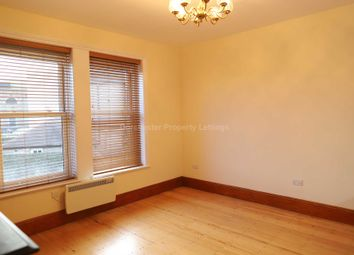Thumbnail Room to rent in Room 8, Rowan House, Dorchester