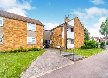 2 bed flat for sale in Ashwood Road, Potters Bar EN6