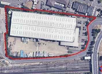 Thumbnail Industrial to let in DC1, Victory Park, East Lane, Wembley