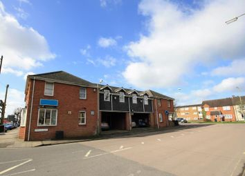 Thumbnail 1 bed flat to rent in Braydon House, High Street, Royal Wootton Bassett