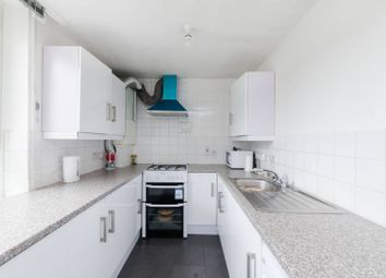 Thumbnail 5 bed flat for sale in Spey Street, Poplar
