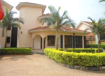 Thumbnail 4 bed property for sale in Road, Kampala, Uganda
