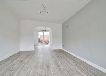 Thumbnail 3 bed town house to rent in Grangemoor, Runcorn