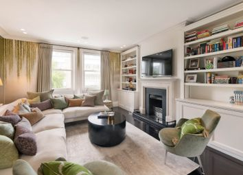 Westbourne Grove, London W11