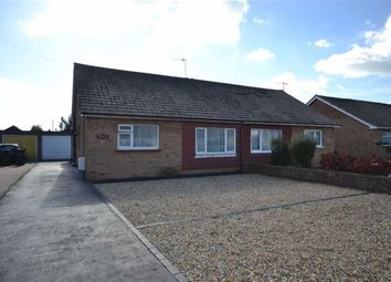 Thumbnail 4 bed property for sale in Windermere Crescent, Goring, West Sussex