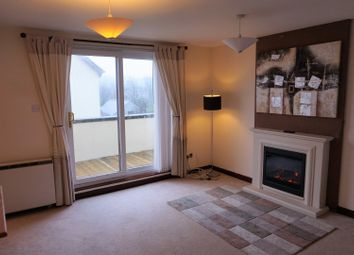 Thumbnail 3 bed town house for sale in Westgate Court, Pembroke