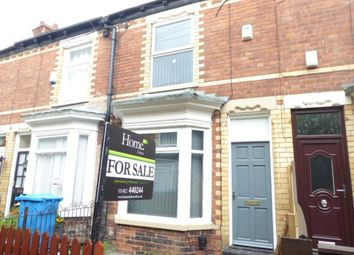 2 bed property for sale in Sunny Grove, Sharp Street, Hull HU5
