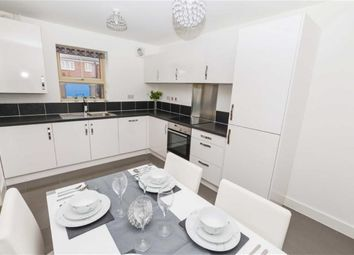 3 bed town house for sale in Maybury Road, Hull HU9