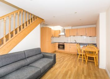 Thumbnail 1 bed terraced house for sale in Battle Lane, St. Peter Port, Guernsey