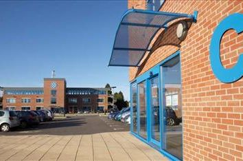 Thumbnail Office to let in Estune Business Park, Wild Country Lane, Bristol