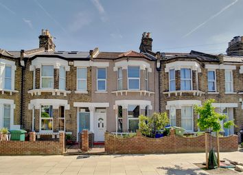 3 bed terraced house for sale in Coleman Rd, London, Greater London SE5