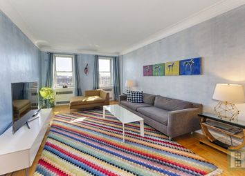 Thumbnail 2 bed apartment for sale in 720 Ft Washington Avenue 4T, New York, New York, United States Of America