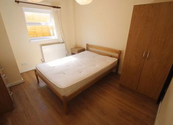 Thumbnail 1 bed terraced house to rent in Hopmeadow Court, Northampton