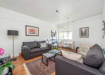 2 bed flat for sale in Hallfield Estate, London W2