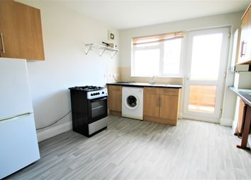 Thumbnail 2 bedroom flat to rent in Embankment Road, Plymouth