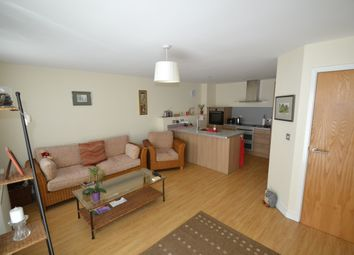 Thumbnail 2 bed flat for sale in Stone Arches, Sprotbrough, Doncaster