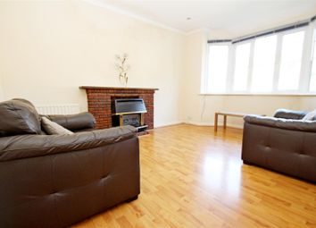 Thumbnail 2 bed maisonette to rent in Springfield Close, Stanmore