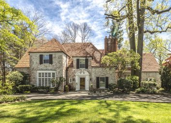 Thumbnail Property for sale in 8 Rittenhouse Road Bronxville Ny 10708, Bronxville, New York, United States Of America
