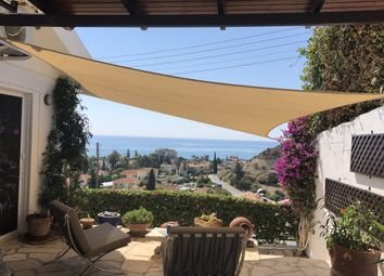 Thumbnail 2 bed bungalow for sale in Pissouri, Limassol, Cyprus