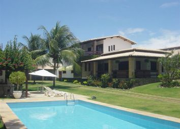 Thumbnail 5 bed property for sale in Salvador, State Of Bahia, Brazil