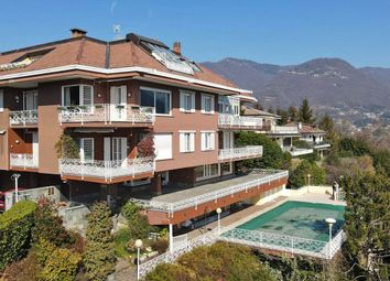 Thumbnail Apartment for sale in Como, 22100, Italy