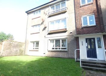 Thumbnail 2 bed flat for sale in Windmill Brow, Whitehaven, Cumbria