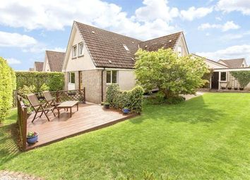 Thumbnail 5 bed detached house for sale in Buchan Road, Perth