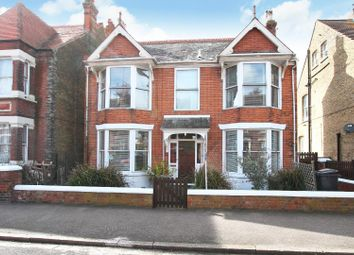 4 bed detached house for sale in Downs Park, Herne Bay CT6