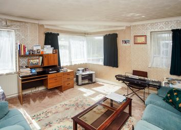 Thumbnail 2 bedroom flat for sale in Bourne Avenue, Bournemouth