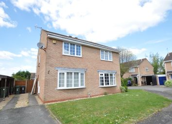 Thumbnail 2 bed property to rent in Henley Drive, Droitwich