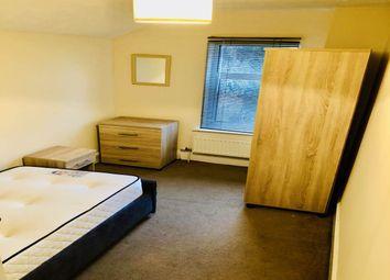 Thumbnail Room to rent in Milton Road, Peterborough