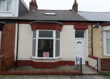 2 bed cottage to rent in Canon Cockin Street, Hendon, Sunderland SR2