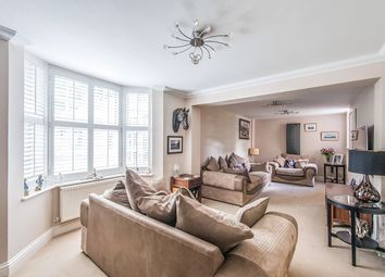 5 bed detached house for sale in The Graylings, Rochester, Kent ME1