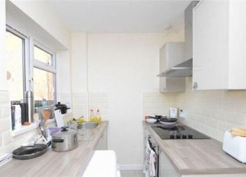 Thumbnail 4 bedroom property to rent in Colman Road, Norwich