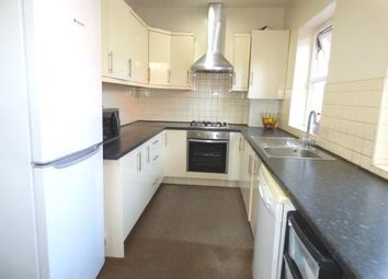 Thumbnail 3 bedroom end terrace house for sale in Cemetery Road, Ribbleton, Preston, Lancashire