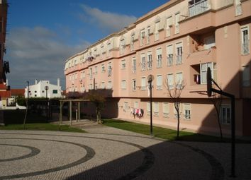 Thumbnail 2 bed apartment for sale in São Gregório, Portugal