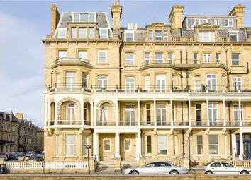 Thumbnail 2 bedroom flat for sale in Kings Gardens, Hove