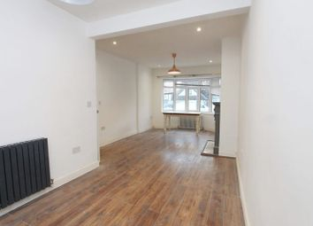 Thumbnail 4 bed end terrace house to rent in Greenford Gardens, Greenford