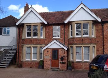 2 bed flat to rent in Rose Hill, Oxford OX4