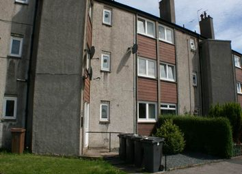 Thumbnail 1 bed flat to rent in Ruthrieston Road, Aberdeen