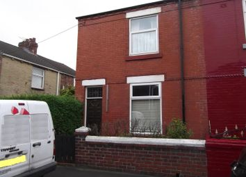 Thumbnail 2 bed terraced house for sale in Powell Street, Sutton, St.Helens