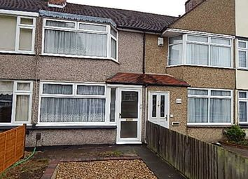Thumbnail 2 bed property to rent in Harcourt Avenue, Sidcup